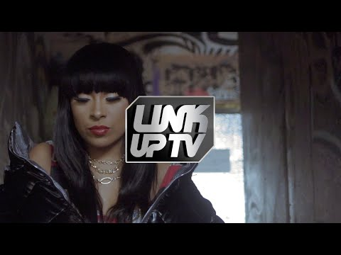 Chyna Soulstar - Save It (feat. Dirti Diana) [Music Video] | Link Up TV