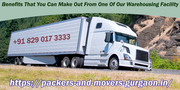 packers-movers-gurgaon-local