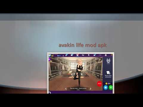 Superb details concerning avakin life game