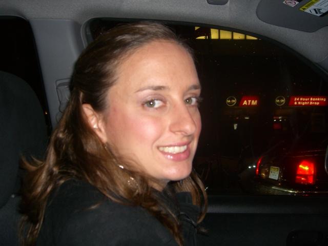 Michelle Iden