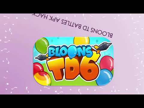 Regarding Bloons Tower Defense Battles Game