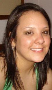 Maria T. Cruz