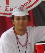 Anu Khare