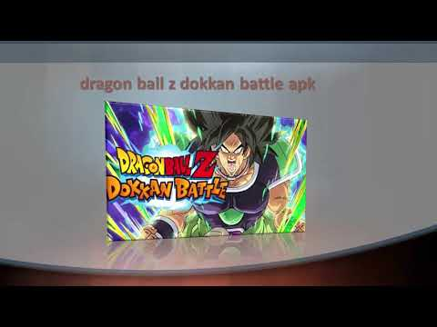 Use The Dragon Ball Z Dokkan Battle Cheats