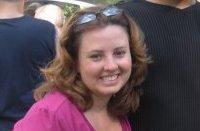 Jacqueline Durett