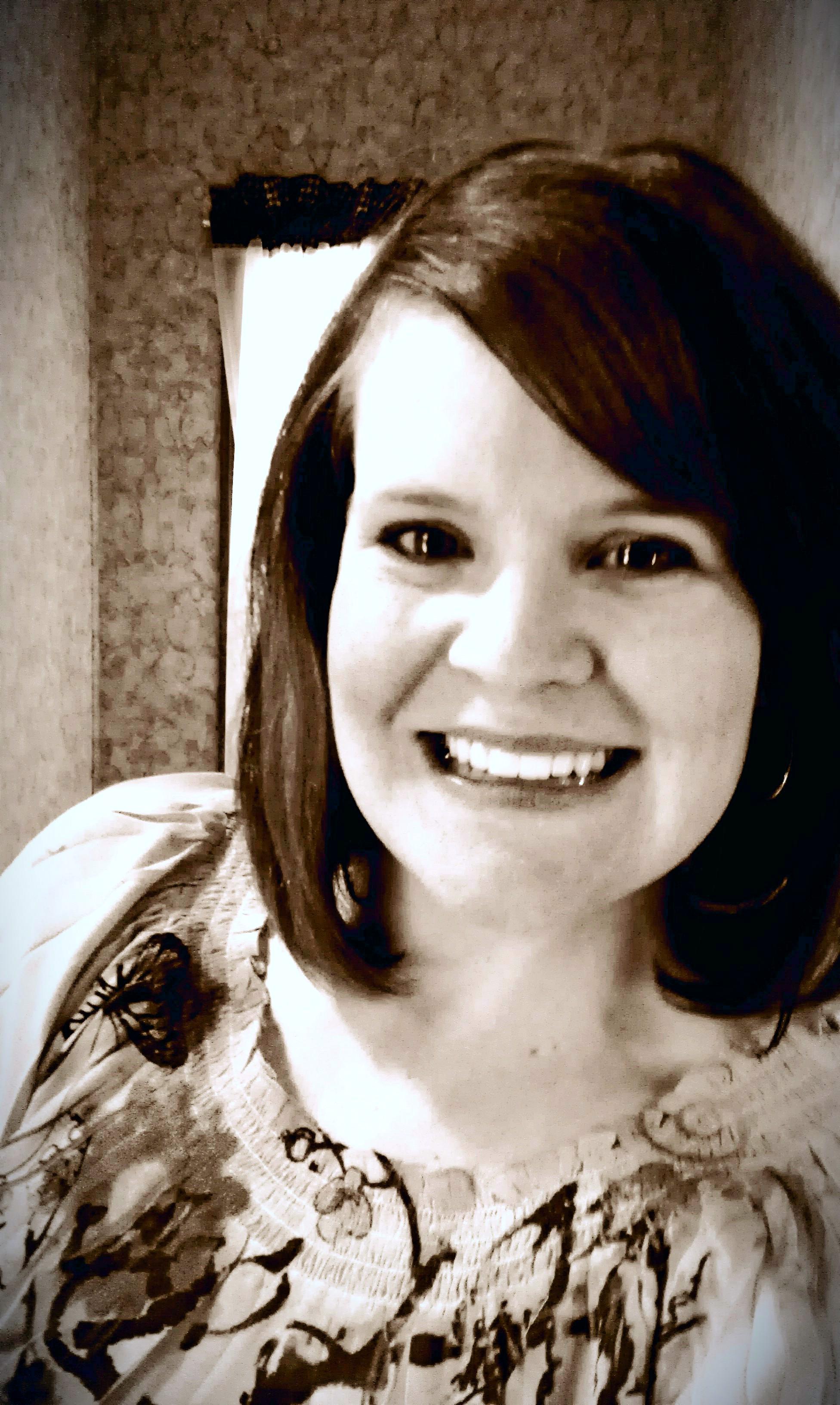 Adrienne A. Desch