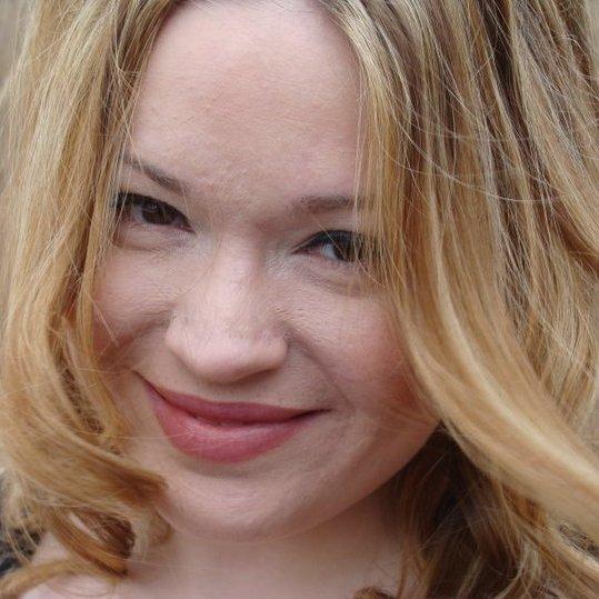Stephanie Morehead