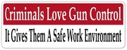 criminals-love-gun-control