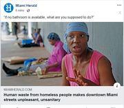 miami-human-poop-downtown
