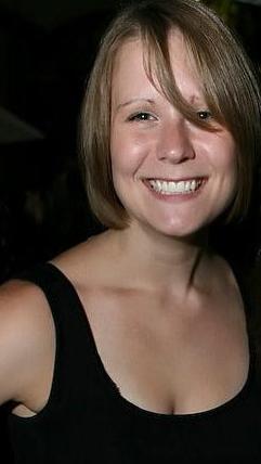 Jenna Clausen