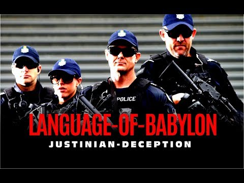 LANGUAGE-OF-BABYLON