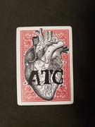Artist Trading Card Exhibit