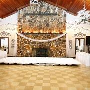 Kofron Wedding 10/19/19