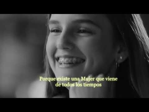 DIA DE LA MADRE (2019)