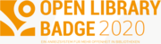 Open Library Badge 2020 – a schema to incentivize openness in libraries