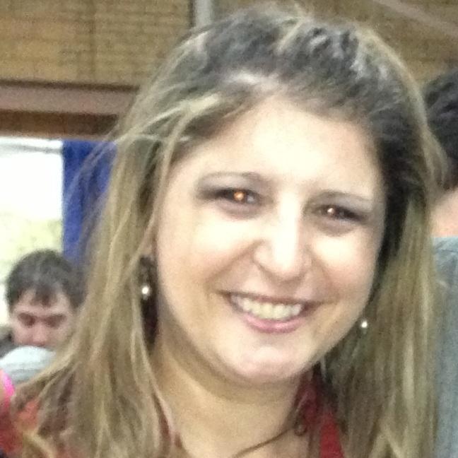 Jessica Thalman