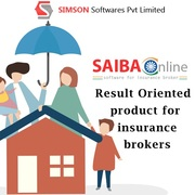 The Most Reliable Insurance Broking Software