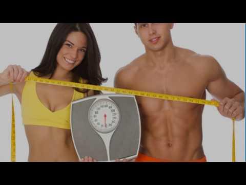 Burniva - Best Natural fat burning supplement