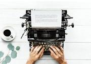 FORMAÇÃO: Laboratório de Escrita Criativa e Teatro