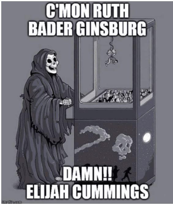 cummings-ginsberg