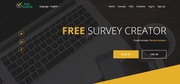 surveymaker