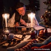 Christmas by Candlelight 2019