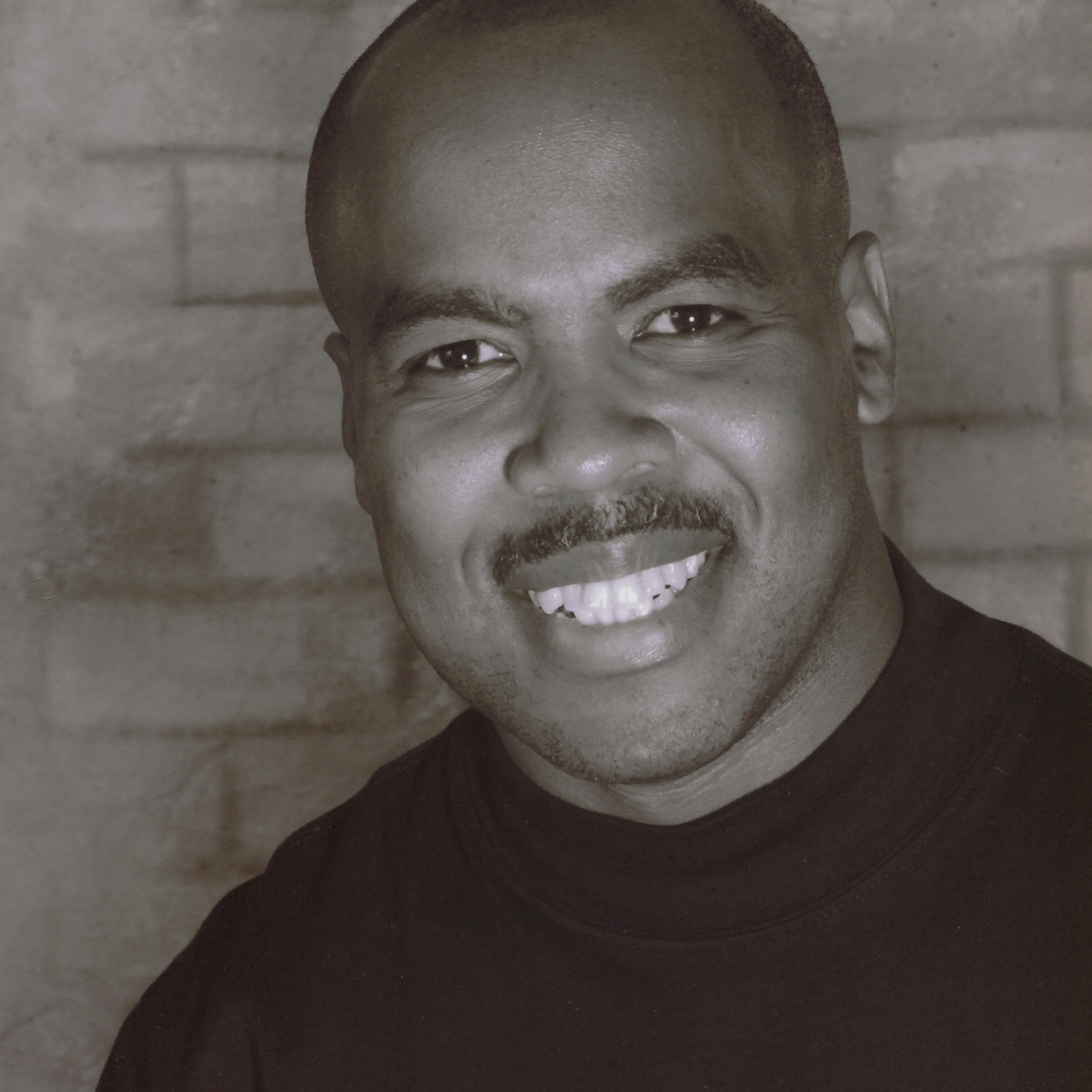 Aubrey Johnson