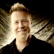 James Hetfield Fan Page