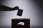 Συζήτηση για τις εκλογές Νοεμβρίου για την ανάδειξη νεου Δ.Σ