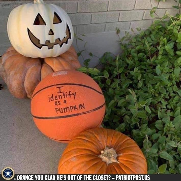 identify-as-pumpkin