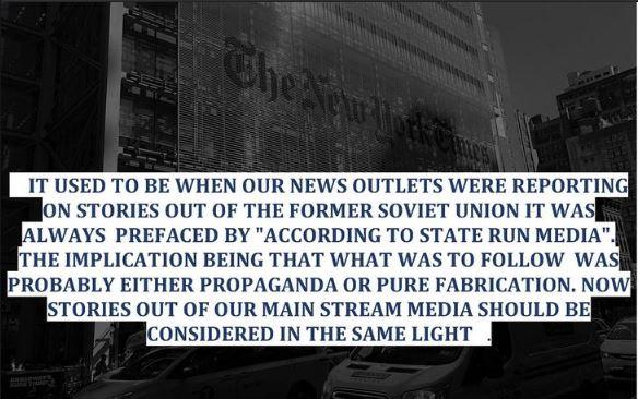 state-run-media