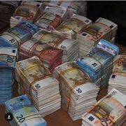 I WANT TO JOIN OCCULT FOR MONEY RITUAL +234915816099 JOIN RED DEMON FOR WEALTH SUCCESS POWER FAMOUS AND PROSPERITY!