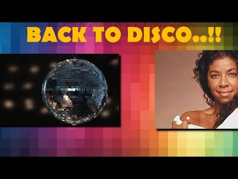 Back to The Party..!! │STUDIO 54 Nights