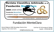 Open Access en Argentina