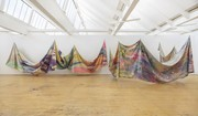 DiaTalks: A Conversation with Jessica Bell Brown on Sam Gilliam