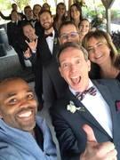 Guenet Wedding