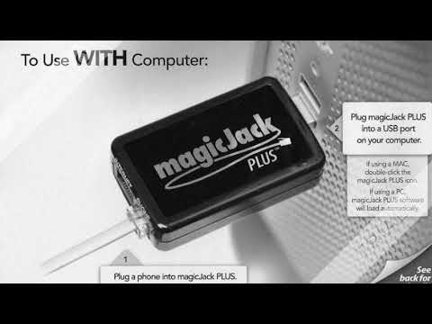 MagicJack Support +1-855-892-0514  MagicJack Toll Free Number