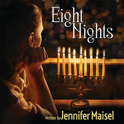 Eight Nights presented by Antaeus Theatre Company