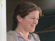 Rachael Newberry