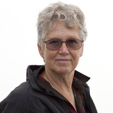 Carol Low