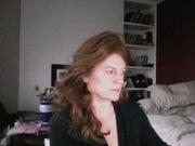 Tania Spooner