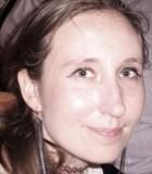 Alexandra Groszek