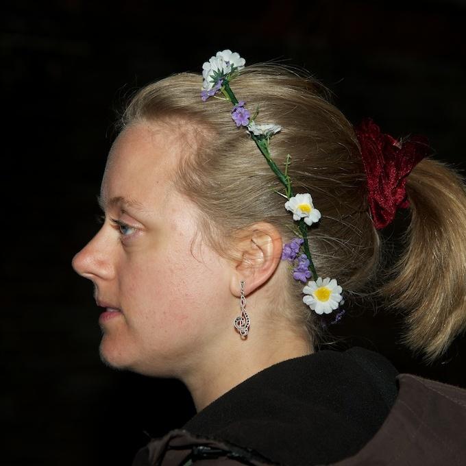 Louisa Radice