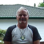 Gary Sutcliffe