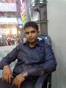 Rishi Babbar