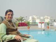 sri sri acharya madanji maharaj