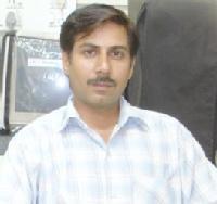 Chandresh Kumar Chhatlani