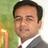 Dr.Santhosh Maladan Devasi