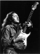 Rory Gallagher-Band of Friends live «You Keep the Legend Alive»