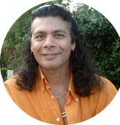 Rajendra swami
